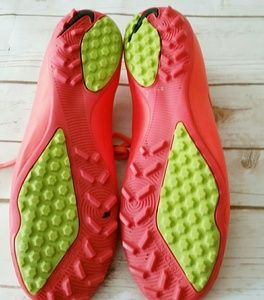 Nike Shoes - Nike Men's Mercurial Victory V CR7 Soccer